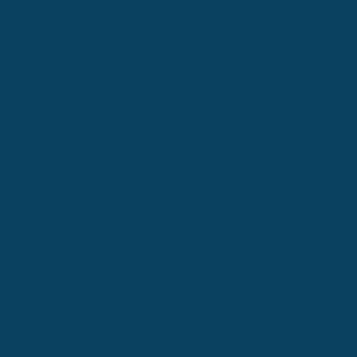 Icon Kompetenzentwicklung - netzwerk managementberatung coaching